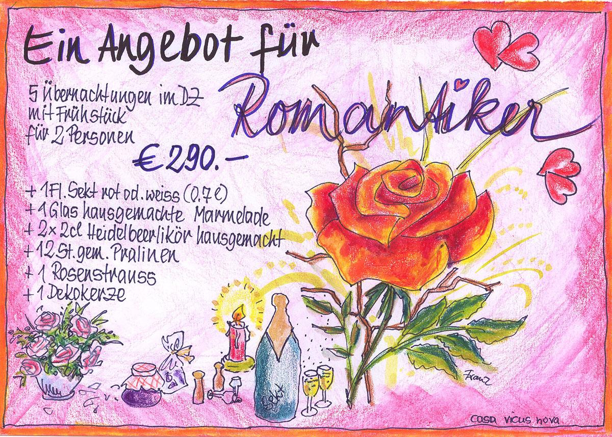 angebot-romantiker_mittel