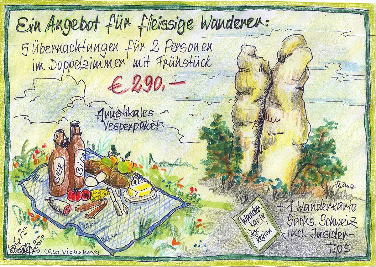 angebot-wanderer_mittel