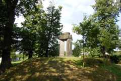 Ulbersdorf